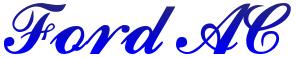 fordac.com