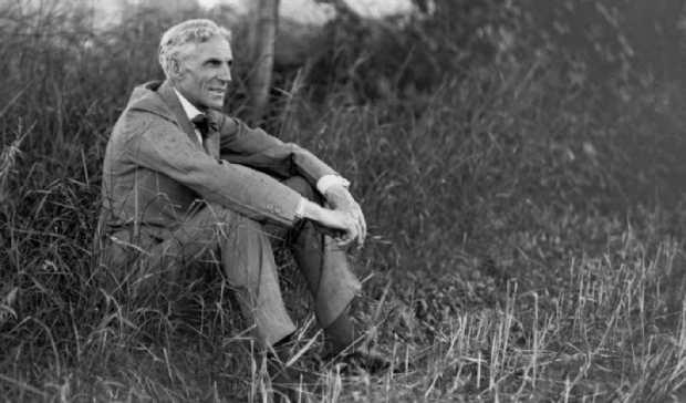 Генри Форд считает, что многие источники бедности поддаются учету