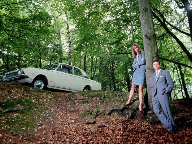 Преемник: Ford Corsair из 60-х с Жанной Шримптоном и Джимом Кларкомton_clark.jpg